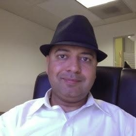 Puneet Thapliyal
