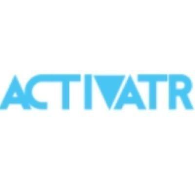 Activatr