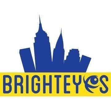 BrightEyes
