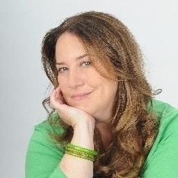 Susan M. Baker