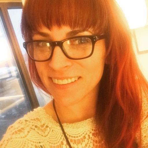 StephanieDubeDwilson