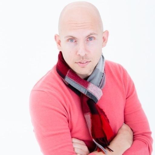 Andrei-Andy Linnas