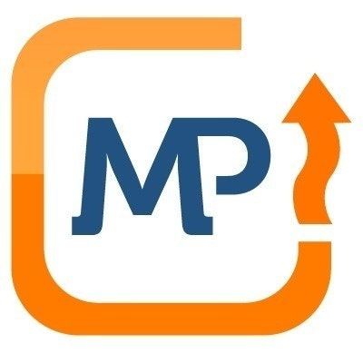 MonetizePros