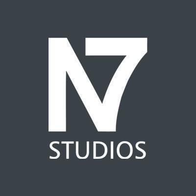 n7 Studios