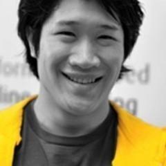 Johan Ong