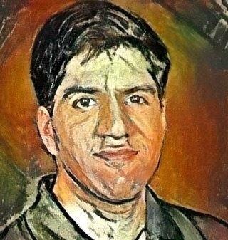 Neeraj Hirani