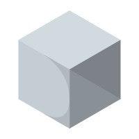 Dylan Box