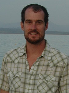 Joel W P