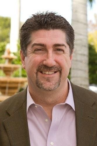 Jim Jensen