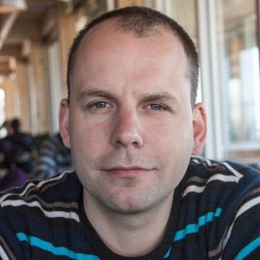 Marius Sonnentag