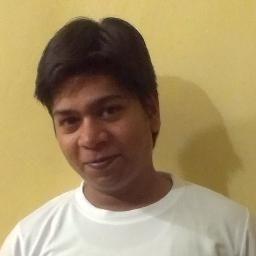 Deepak Chand Babu