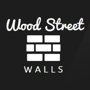 Wood St Walls E17