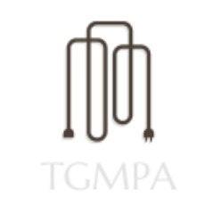 TGM PluginActivation