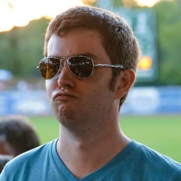Brandon Meyer