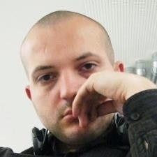 Боян Юруков