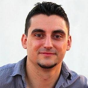 Juan Vazquez