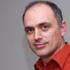 Svetlozar Stoyanov
