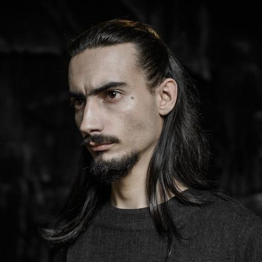 Alex Tokmakchiev