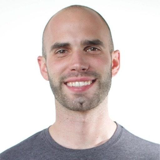 Brandon Marker