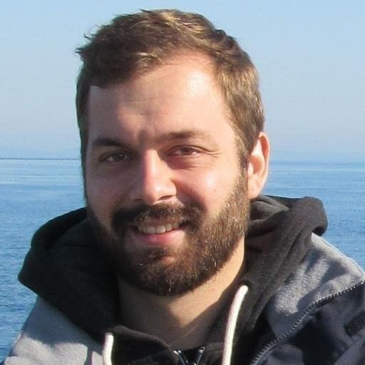 Andrei Ursan