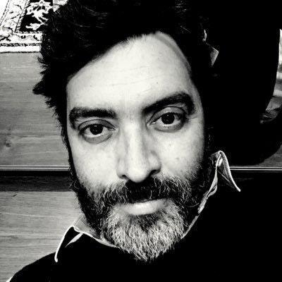 Piero Muscarà