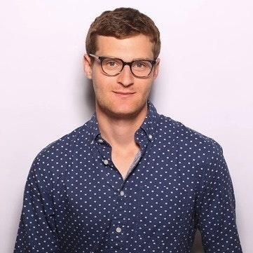Dustin Rosen