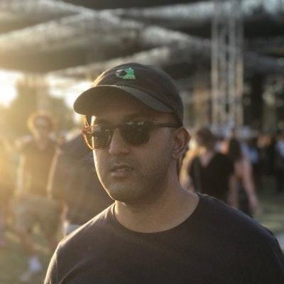 Rahul Krishnakumar