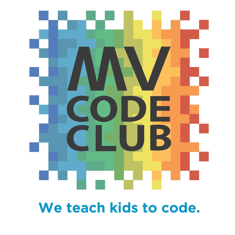 MV Code Club