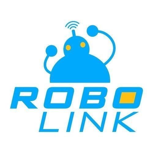 Robolink