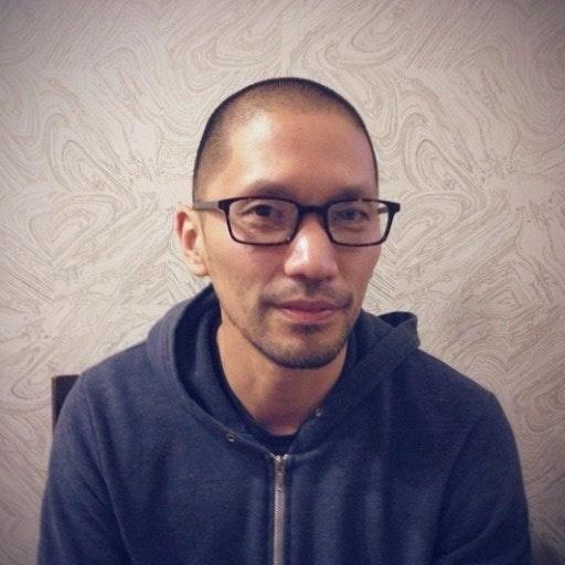 Taro Naruse