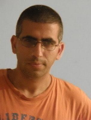 Yaron Haklai
