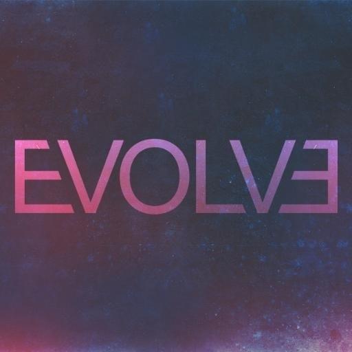 Evolve PR