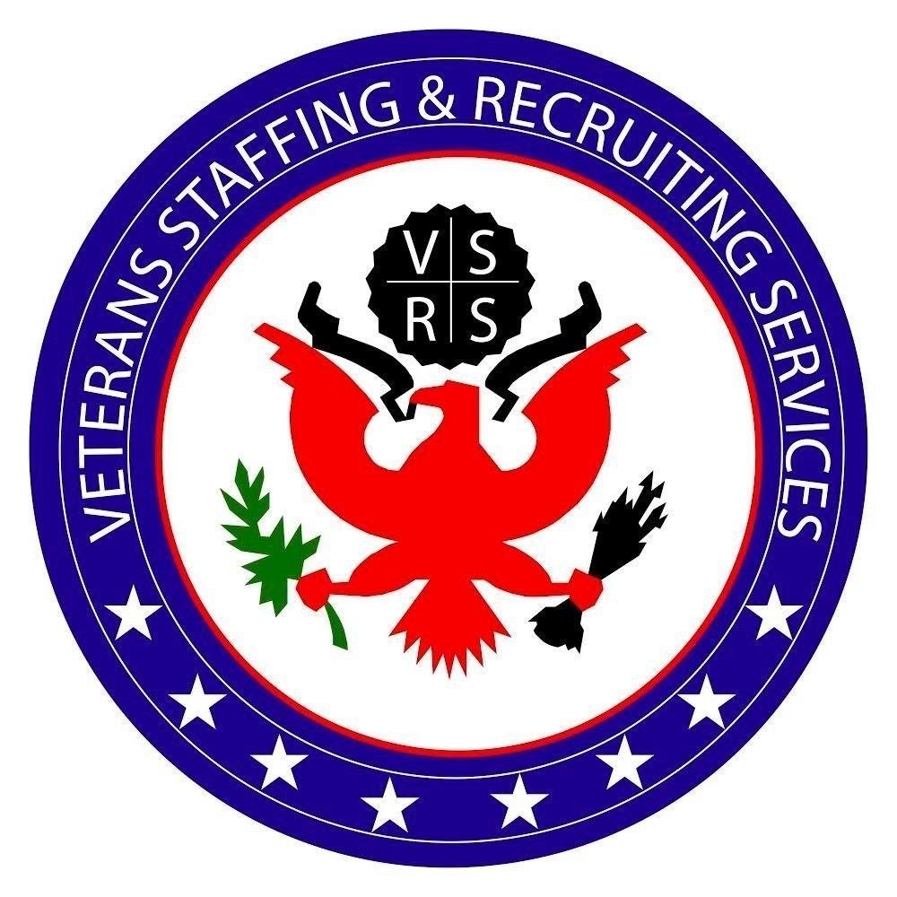 Veterans Staffing