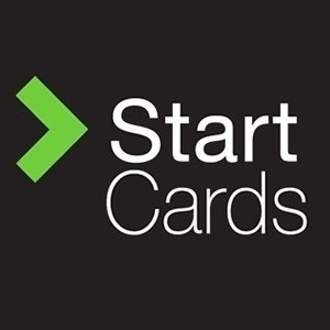 StartCards