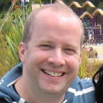 Brian Mikol