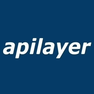 apilayer