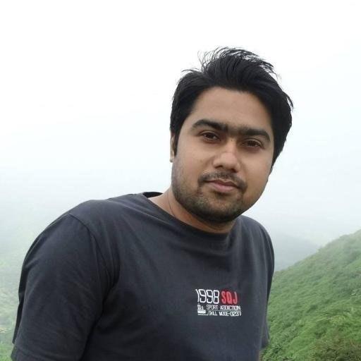 Raju Telee