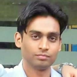 Amit Thawait
