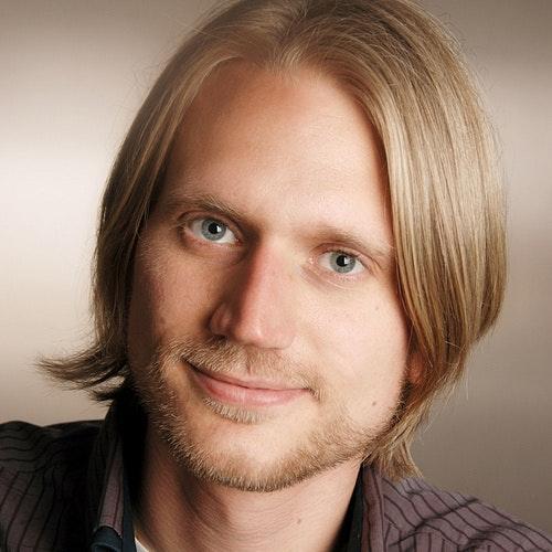 Michel Wacker