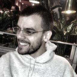 Arnaud Vallat