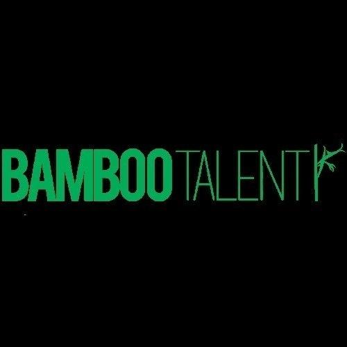 Bamboo Talent