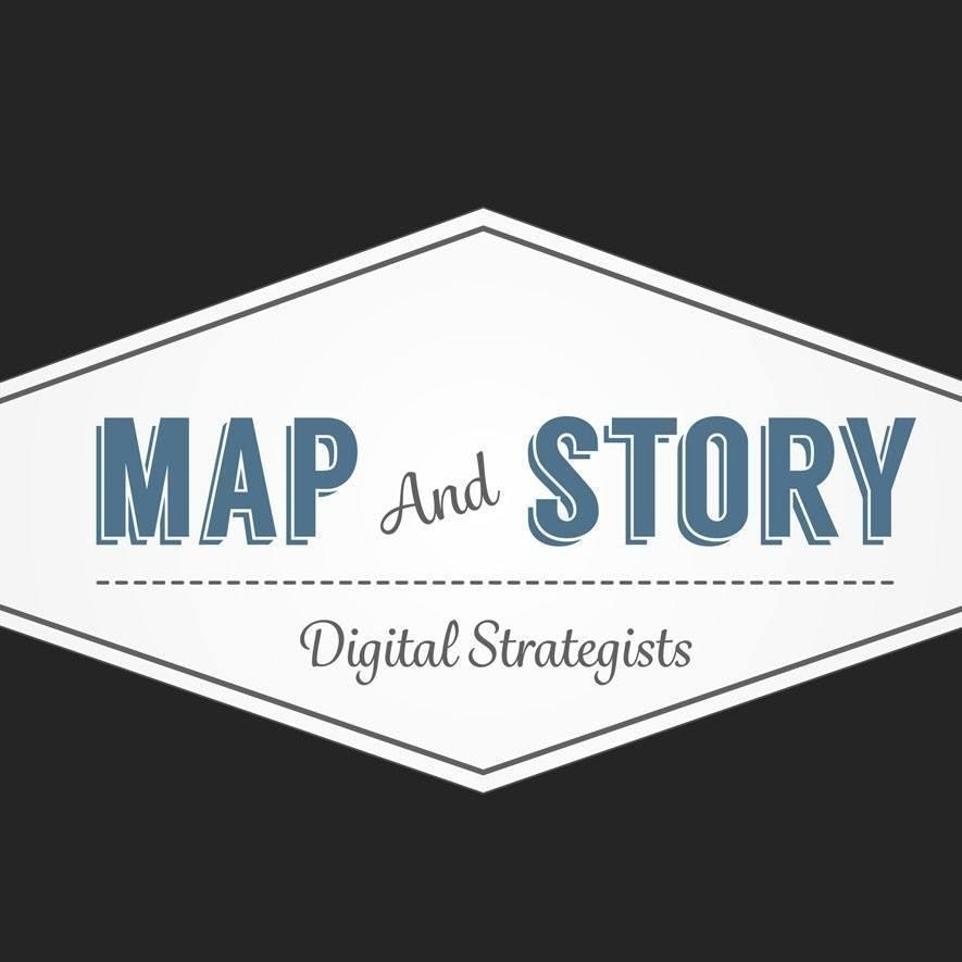 Map & Story