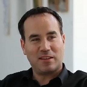 Justin Baird