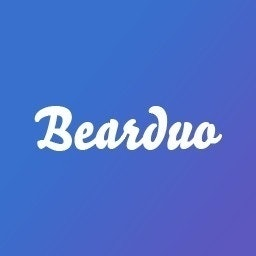 bearduo
