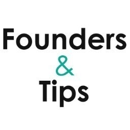 Founders&Tips