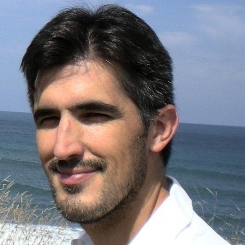 Jose Ignacio Sierra