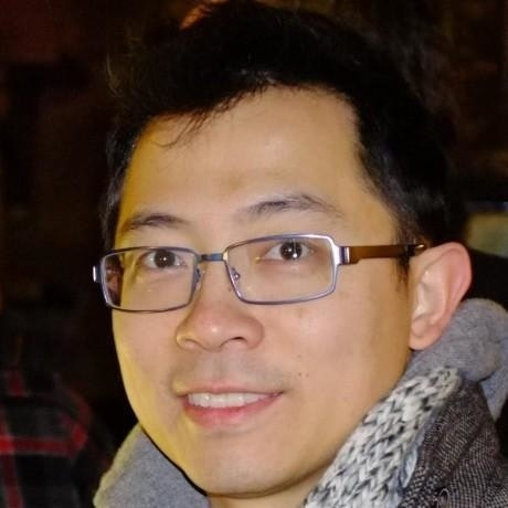 Steve Cheung