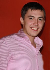 Alex Plat