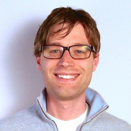 Jonathan Meharry