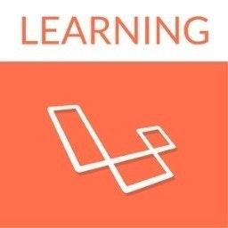 Learning Laravel